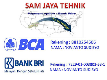 Transfer OF Bank