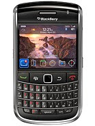 BLACK BERRY ESSEX 9650 2013 DUAL SIM GSM, CDMA DAN REVIEW