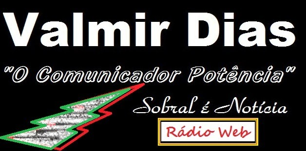 RADIO VALMIR POTENCIA