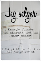 Jeg selger