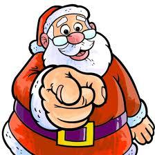crear felicitaciones Navidad