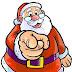 Diferentes formas de felicitar la Navidad