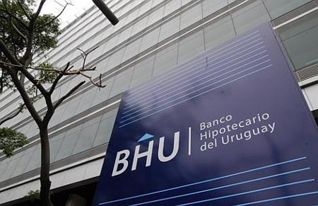 prestamos personales del banco hipotecario del uruguay