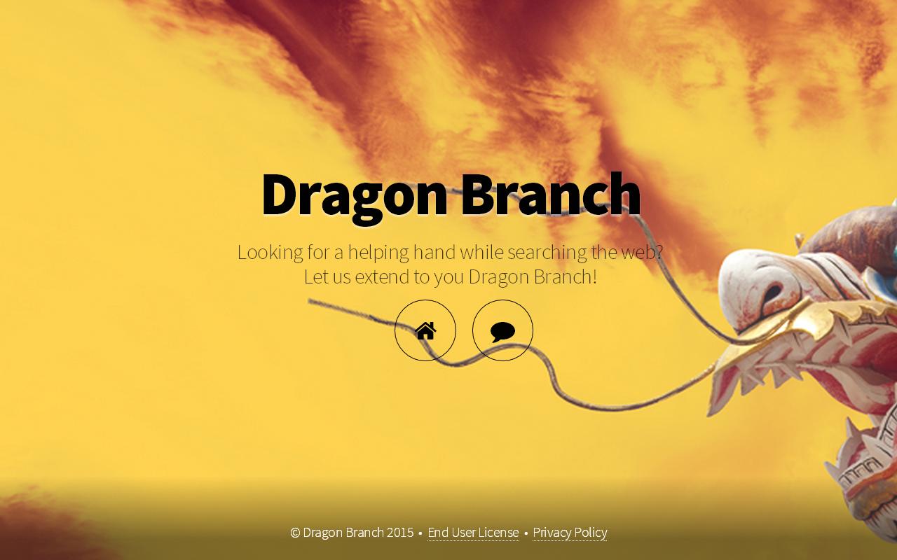 Dragon Branch