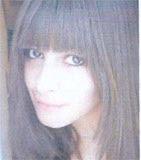 Chloé Esse - Desapareceu em 2009