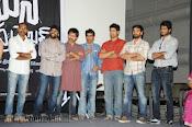 Yamini Chandrashekar Audio launch gallery-thumbnail-9