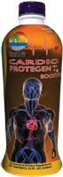 Cardio Protegen Booster