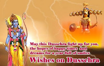 Happy dussehra greeting card free free valentines day cards 2012 happy dussehra greeting card free m4hsunfo