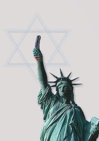 Jewish America