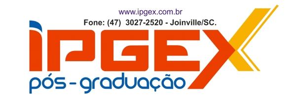 IPGEX - Clique sobre o banner para visitar...