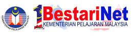 Projek 1BestariNet
