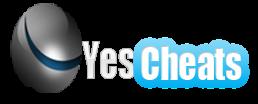 Yes cheats