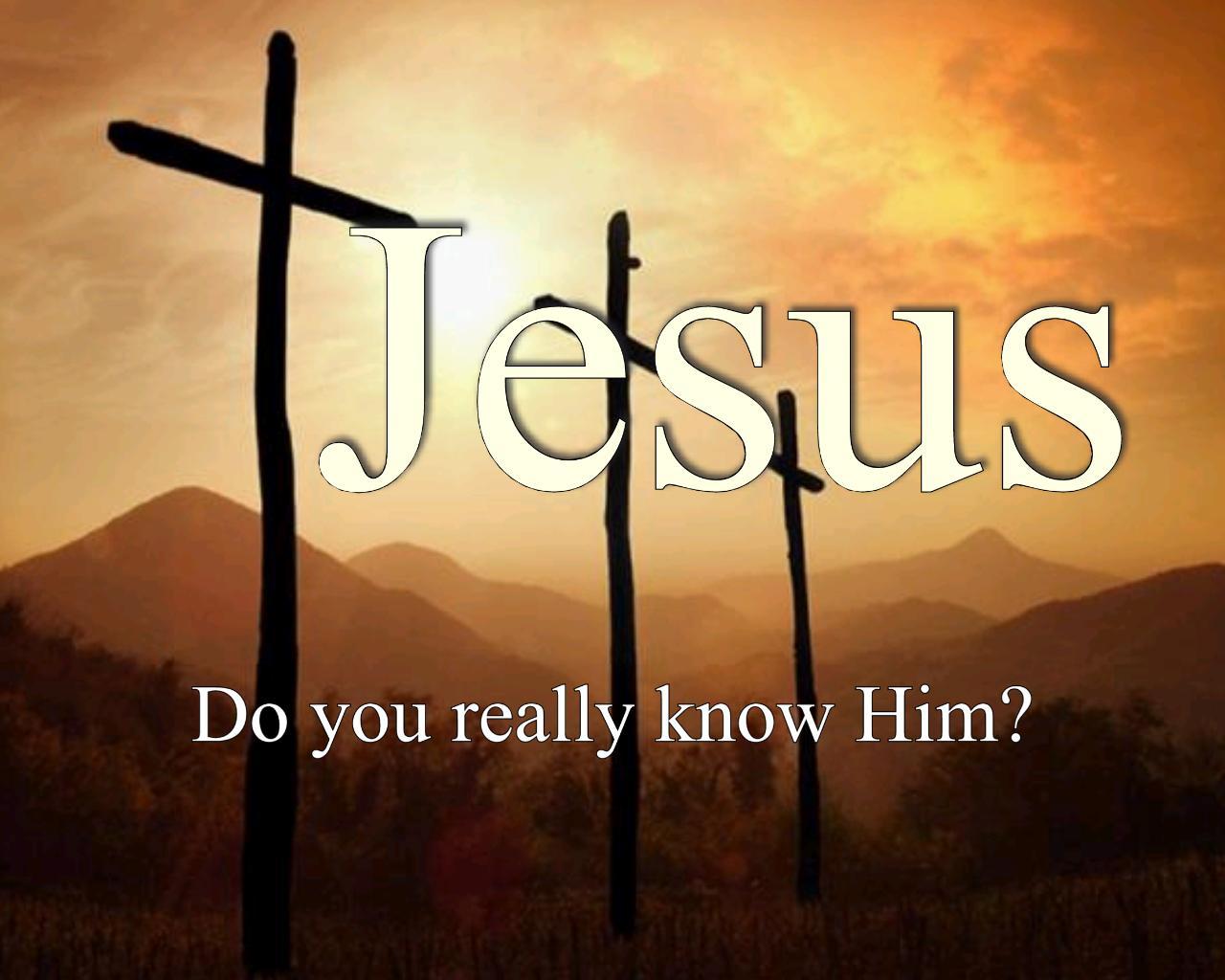 http://2.bp.blogspot.com/-m-ekqyWmbLw/Ta7gopKM3oI/AAAAAAAAM0Y/EeVV-xaG9PA/s1600/Knowing_Jesus.6243317.jpg