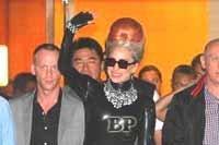 Lady_Gaga_Akhirnya_Batal_Konser_di_Indonesia