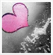 AmorRecados e Scraps para Orkut