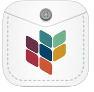 ShopKeep Pocket app