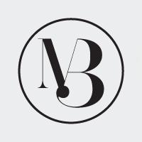M3 Design