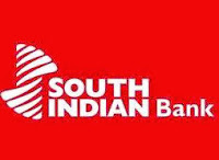 South Indian Bank Careers 2013