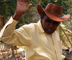 Dámaso Delgado