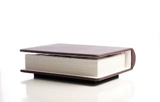 mesa-centro-livro-bau