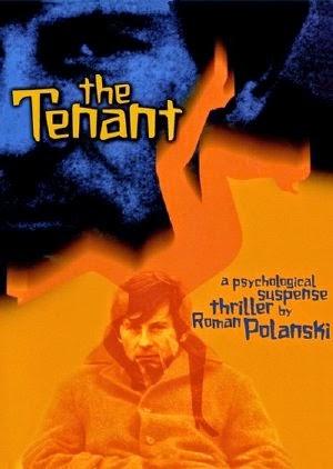 Người Thuê Nhà - The Tenant (1976) Vietsub
