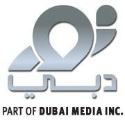 Noor Dubai TV