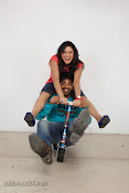 Galata Movie Latest Photos Gallery-thumbnail-8