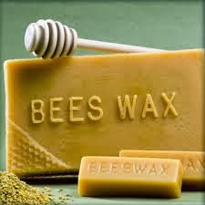sáp ong
