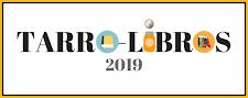 Tarro libro 2019