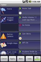 Megapos Mejores Aplicaciones y Juegos para Android