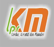 Alumni Ka-eM Solo