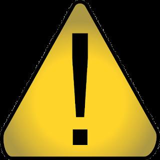Điểm chú ý trong Hợp đồng bảo hiểm du lịch