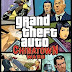 Grand Theft Auto-Chinatown Wars iso