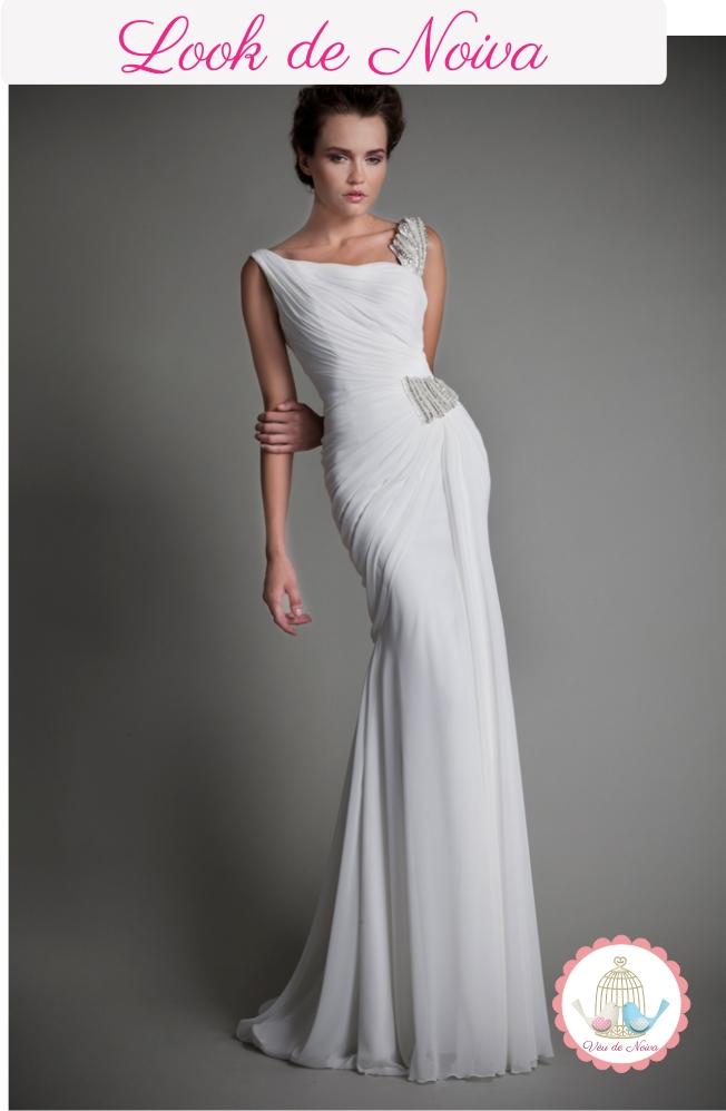 vestidos de noiva, vestidos de casamento, vestido, vestido de noiva, casamento, noivas, vestidos de noivas, noivas vestidos, vestidos para casamento, fotos de vestidos, noiva, vestido de noivas, vestido de renda, vestir noivas, vestidos