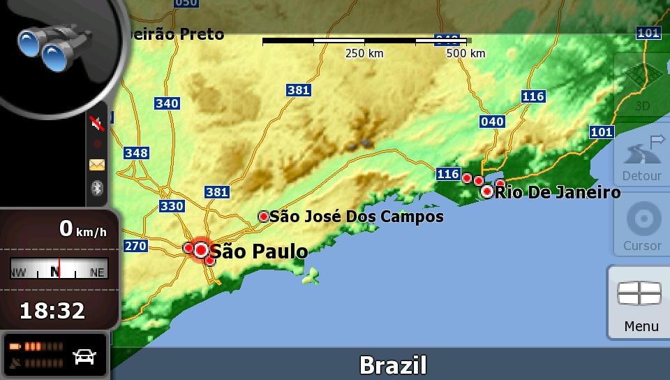 NavNGo_iGO8_Brasil