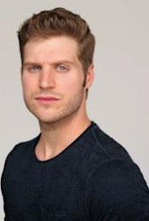 Kyle McKeever