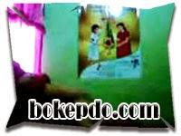 Bidan Epong Sumedang Parts 2