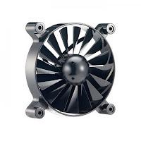 Cooler_Master_Turbine_Master_Mach_1.2