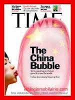 China Rusia y el lujo inmobiliario elbloginmobilario