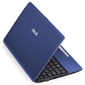 Netbook Asus EeePC 1015CX
