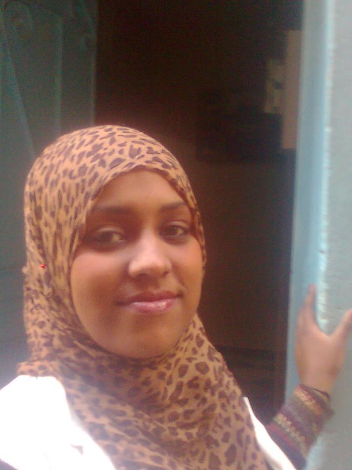 ع  دار دار العرس: بنات للزواج صور و فايسبوك حياة من المغرب