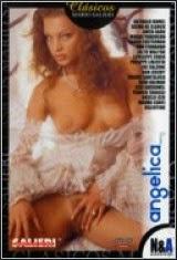 Imagen Angelica Sexy