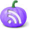 Subscribe to The Purple Pumpkin Blog