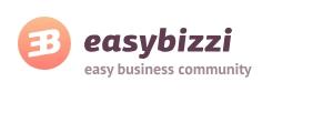 Онлайн-курсы и веб-семинары  самых актуальных тем для Вашего Бизнеса
