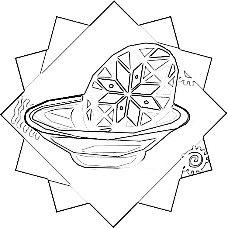 easter eggs colouring. easter eggs colouring pages to