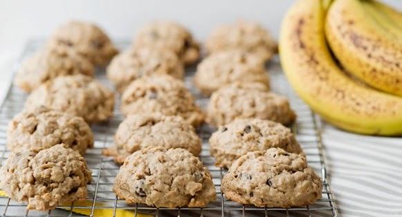 yulaflı kurabiye bebek kurabiyesi
