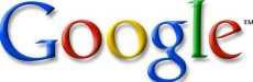 Google compró Nik, desarrolladora de Snapseed para competir con Instagram