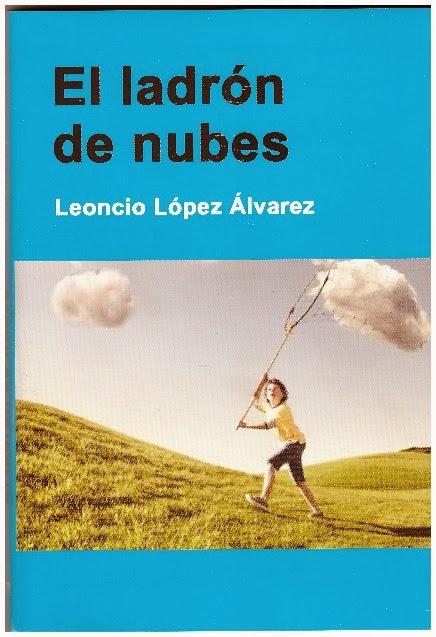 Novela ganadora del IX Premio Onuba