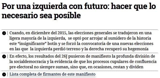 https://www.eldiario.es/tribunaabierta/izquierda-futuro-hacer-necesario-posible_6_845925433.html