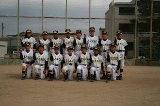 2013神戸Aチーム